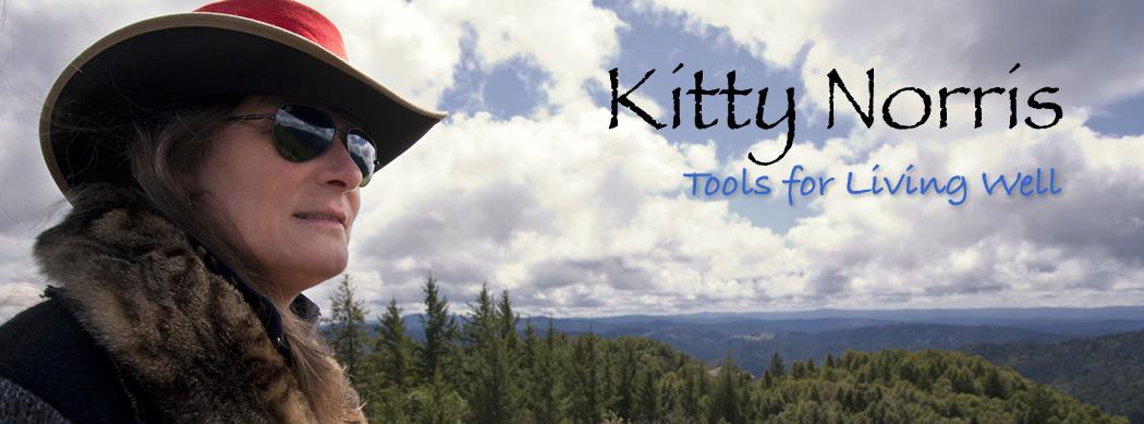 Kitty Norris