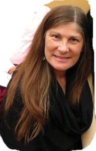 Kitty Norris energy healer willits CA